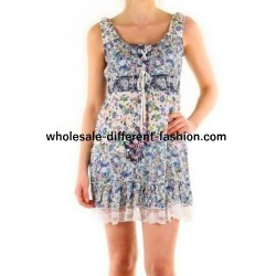 tunic dress summer brand frime 534 suppliers uk europe