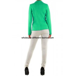 jacket spring label fashion FRIME 808VRD wholesale french clothes