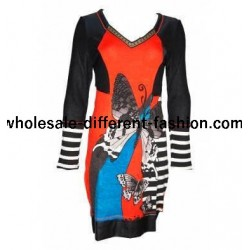 dresses tunics winter brand 101 idees 211