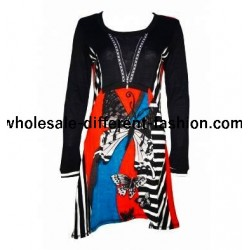 dresses tunics winter brand 101 idees 206