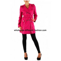 jackets coats winter brand 101 idees 2179ROS