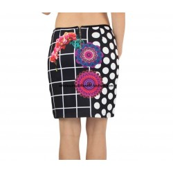 skirts leggings shorts 101 idées 096 IN