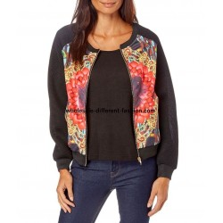jackets coats winter brand dy design 80101 stockist desigual