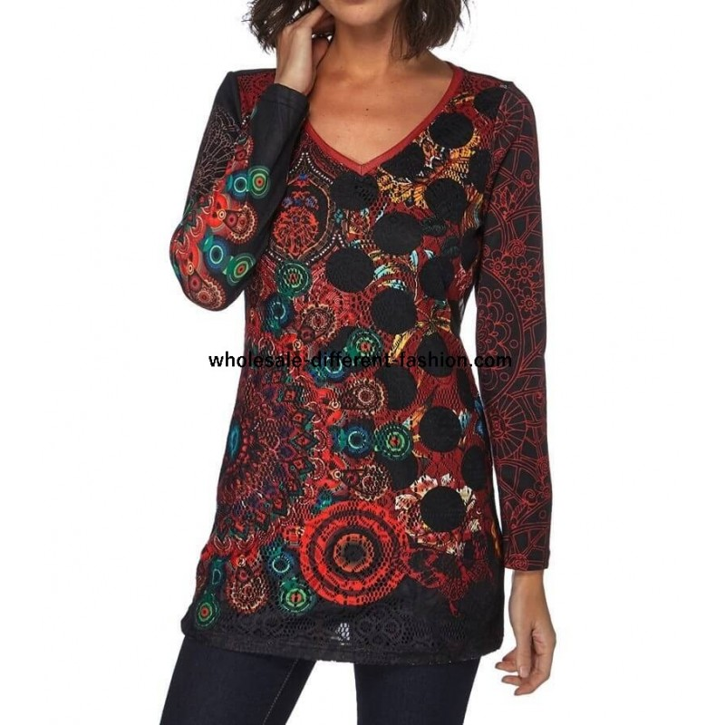 wholesale clothing suppliers stockist dress tunic winter. Black Bedroom Furniture Sets. Home Design Ideas