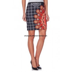 skirts leggings shorts 101 idées 087 IN