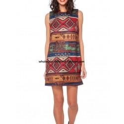 tunic dress summer brand Dy Design DY 001VRA