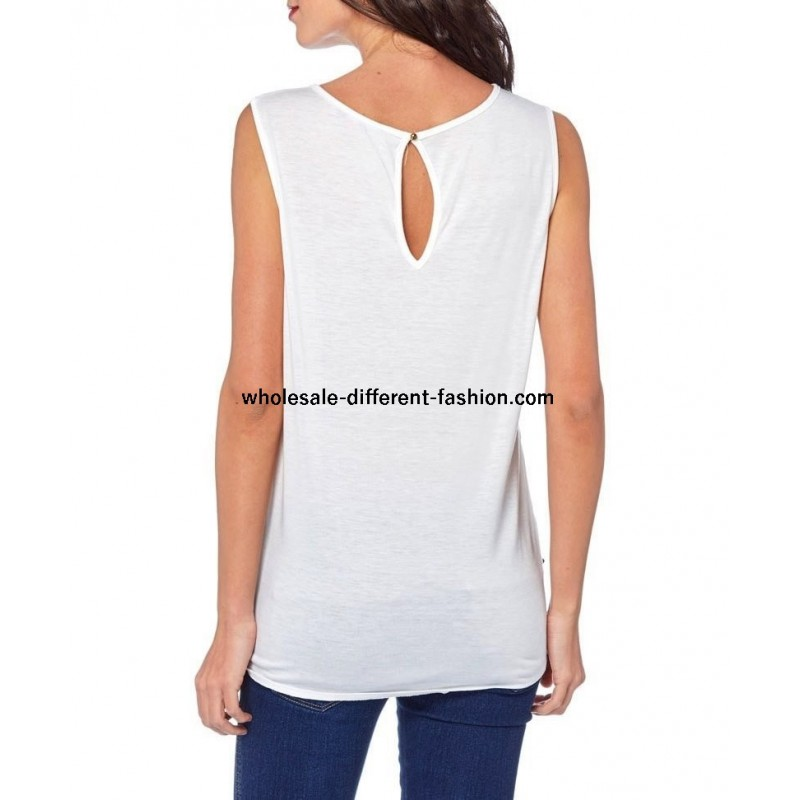 Wholesale clothing suppliers stockist tshirt top summer for Top designer t shirt brands