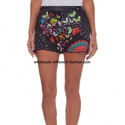 skirts leggings shorts 101 idées CA309 wholesale french clothes