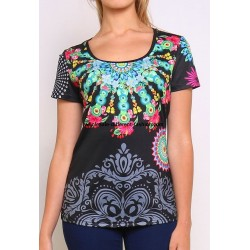 top lace summer brand 101 idées Design 433Y suppliers uk europe