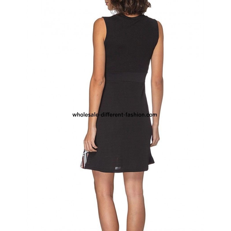 Plus Size Womens Clothing Wholesale Suppliers