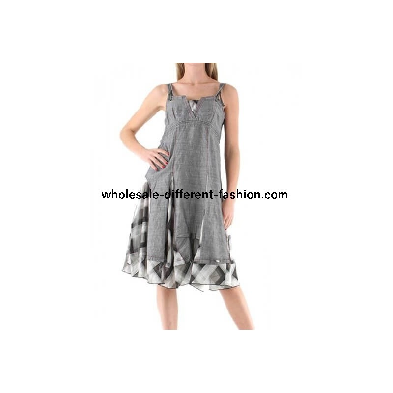 wholesale french style dresses