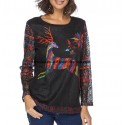 blouses and tops | sweaters for women