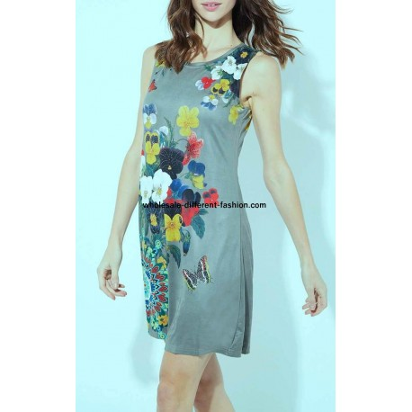 WHOLESALE clothing SupplierS wholesale dress tunic suede